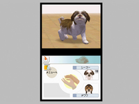 Puppies_nintendo_2
